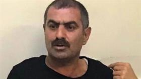 Türkiye'nin kanını donduran Emine Bulut cinayetine Bakanlık o alçağın 'En ağır cezayı alması için' müdahil oldu