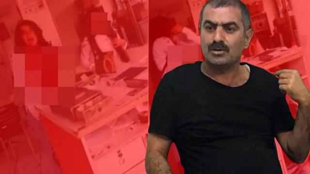 Psikolog ve Pedagog Dr. Sevil Yavuz, Emine Bulut cinayetini değerlendirdi: Bakanlığımız gerekeni yapacaktır