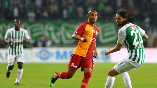 Terim yeniden kulübede! Galatasaray-Konyaspor muhtemel 11'ler