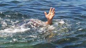 Antalya'da denizde akıntıya kapılarak kaybolan kişinin cesedi bulundu