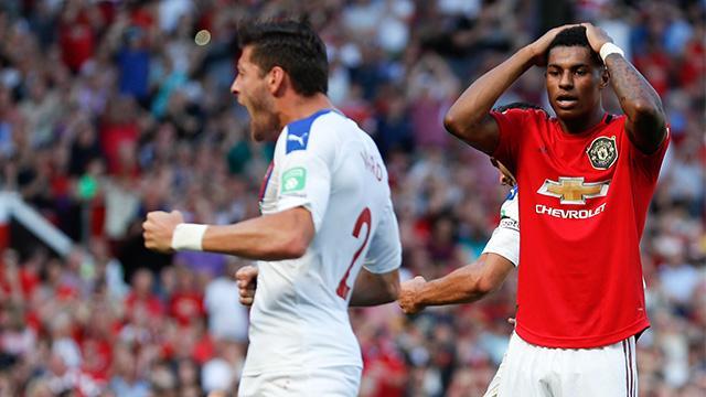 Premier Lig'de ırkçı saldırılar devam ediyor