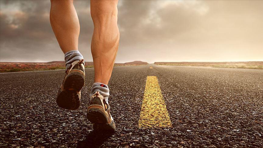 Çabuk yorulmak kalp rahatsızlıklarının erken işareti olabilir