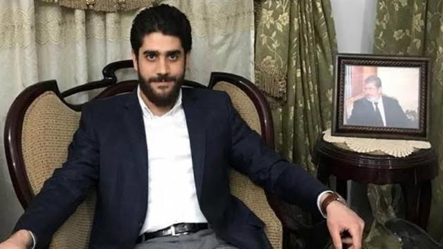 Abdullah Mursi'nin cenazesi de gece defnedildi ile ilgili görsel sonucu