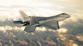 İsmail Demir: En büyük alternatifimiz Milli Muharip Uçak projemizdir