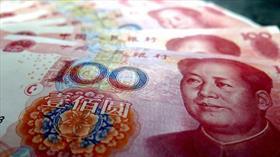 Ticaret savaşı kızışıyor, kara bulutlar Çin ekonomisi üzerinde toplanıyor