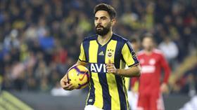Fenerbahçe'de yolcular Ocak'ta gidiyor