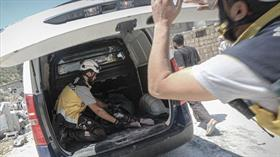 Son Dakika... Suriye-Türkiye sınırında bombalı terör saldırısı: 12 sivil hayatını kaybetti