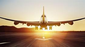 Dünyanın en kısa düzenli uçuşu: Yalnızca 53 saniye sürüyor