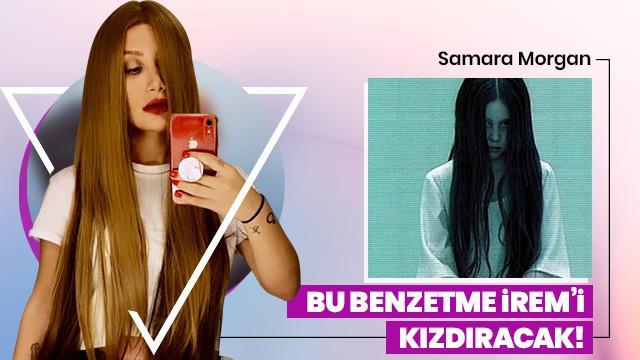 SamaraDerici