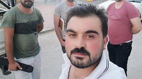 Gaziantep'te park yeri kavgası: 4 kişi hayatını kaybetti