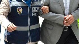FETÖ'cü eski savcı Mehmet Murat Yönder, 12 yıl hapse mahkum edildi