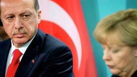 Almanya: AB-Türkiye mutabakatının arkasındayız