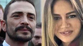 Ahmet Kural'ın evlilik hazırlığı yaptığı Çağla Gizem Çelik'in evli olduğu iddia edildi