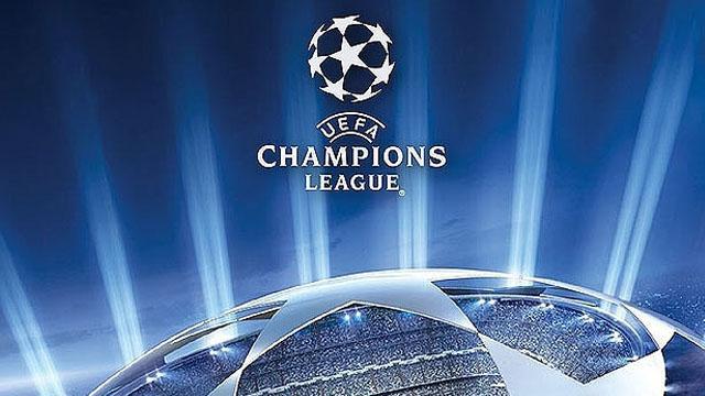 Şampiyonlar Ligi'ne şimdiye kadar Türkiye'den 5 takım katıldı