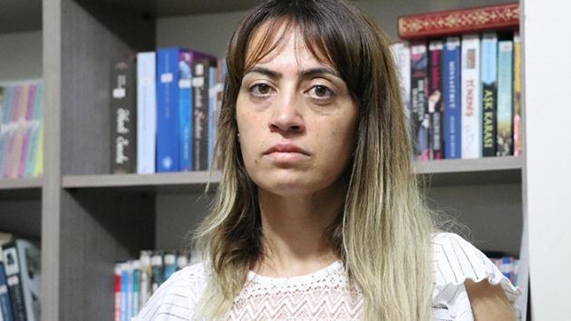 Ana sınıfı öğretmenine, öğrencisinin babaannesinden yumruk iddiası