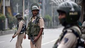 ABD Kongre üyelerinden 'Keşmir'de krize çözüm bulunsun' çağrısı