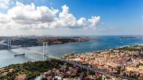 Çevre ve Şehircilik Bakanlığı Bodrum'dan sonra şimdi de İstanbul için harekete geçti