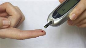 Doğum kontrol hapı, tip 2 diyabet riskini artırabilir