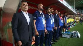 Fenerbahçe'de devre arasında 3 isimle yollar ayrılıyor