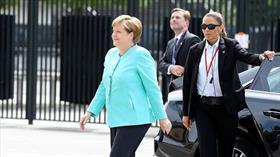 Yeni küresel siyasette Almanya: Tarihin prangası mı, değişimin ayak sesleri mi?