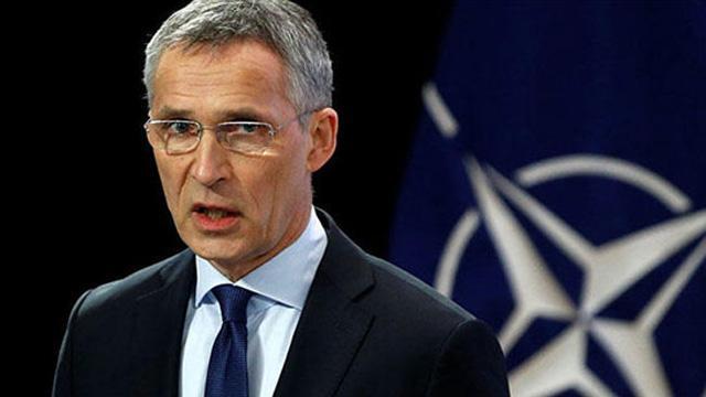 NATO'dan Suudi Arabistan açıklaması: Endişeliyiz!