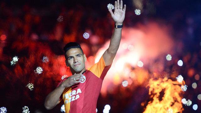 Transfer döneminde en çok konuşulan Galatasaray