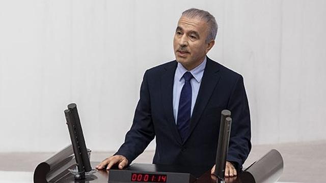 Ak Parti Grup Başkanı Bostancı: Yargı paketini Ekim ayında Meclis gündemine taşıyacağız