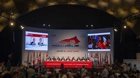 Tunus'ta popülist siyasetin yükselişi