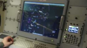 Endonezya'da kargo uçağı ile irtibat kesildi