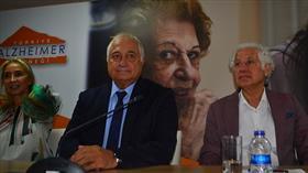 Prof. Dr. Hanağası: Türkiye'de alzaymır artıyor