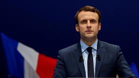 Fransa'dan sürpriz Suudi Arabistan kararı!