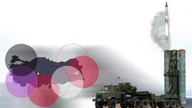 Türkiye, Aramco tarzı bir saldırıya ne kadar hazır?