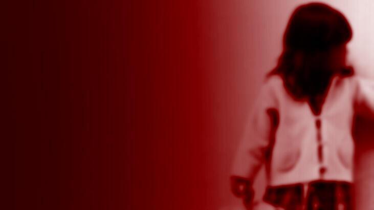 Teyzesinin kızına cinsel istismarda bulunan sanığa 25 yıl hapis cezasına mahkum edildi