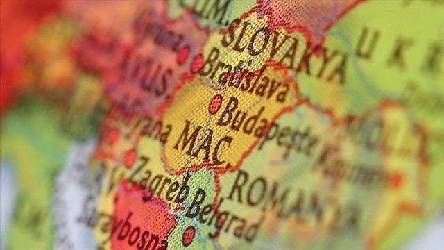 Türk Keneşi Macaristan'da ofis açıyor