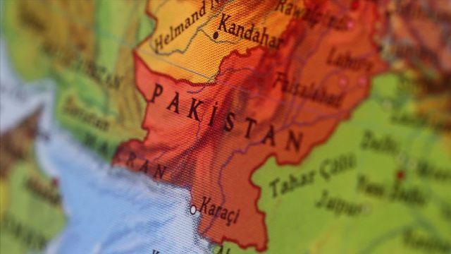 Pakistan, Keşmir sorunu çözülene kadar Hindistan ile görüşmeyecek