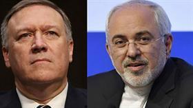 ABD'nin 'savaş' açıklamasına İran'dan dikkat çeken yanıt: Trump'ı savaşa sürüklemeye çalışıyorlar