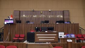 FETÖ'nün kumpas davalarını onayan eski Yargıtay üyesi Toker'e 14 yıl hapis