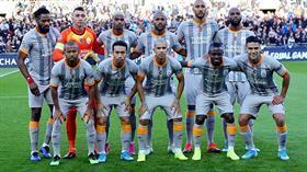 Galatasaray'a Şampiyonlar Ligi'nden dev gelir