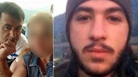 Oğlunu taksirle öldürdüğü kesinleşen babaya 25 yıl hapis cezası