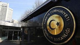 Son Dakika.. Türkiye'den Rum Kesimi'ne Doğu Akdeniz uyarısı
