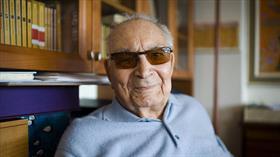 Yaşar Kemal'in yazamadığı romanının filmi: Zilli Kurt
