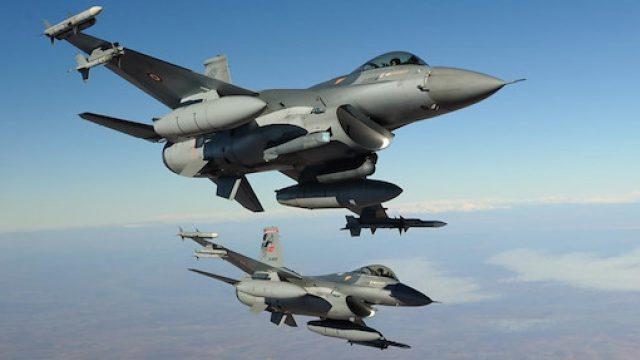 Son Dakika... MSB: Terör örgütü mensubu 3 PKK'lı terörist daha etkisiz hale getirildi.