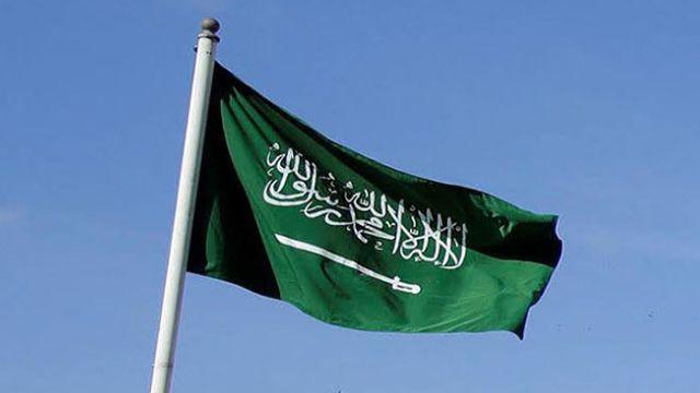 Suudi Arabistan: Kızıldeniz'de Husilere ait bomba yüklü gemi imha edildi