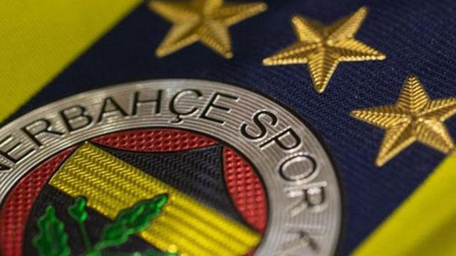 Fenerbahçe maç tekrarı için resmen başvurdu