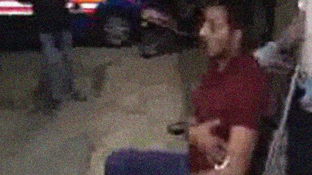 Türkiye-Yunanistan sınırında 5 kaçak göçmen yaralı bulundu