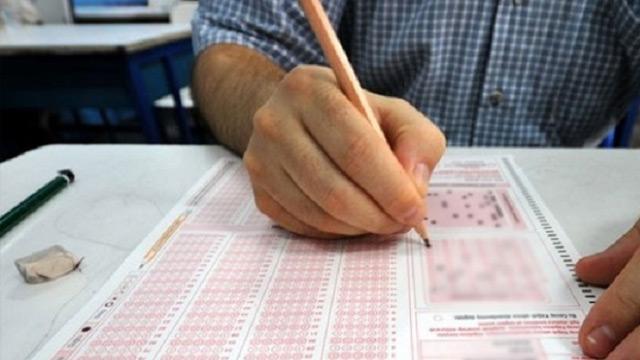 24 Kasım'da bağımsız denetçilik sınavı yapılacak