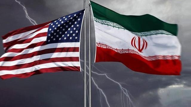 Son Dakika... ABD, İran Ulusal Bankası'nı yaptırım listesine aldı