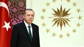 Başkan Erdoğan, 21-25 Eylül'de ABD'yi ziyaret edecek