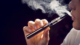 ABD'de elektronik sigaradan 7 kişi öldü! Vaka sayısı 500'ü geçti