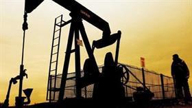 Kuveyt, petrol tesisleri ile ticari limanlardaki güvenlik seviyesini artırdı